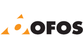Site da OFOS
