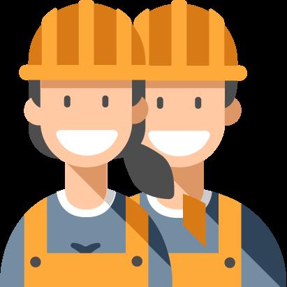 Trabalhe Conosco na área de Instalação e Manutenção
